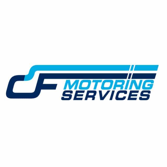 cf-motoring-logo