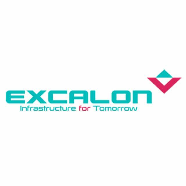 excalon-logo