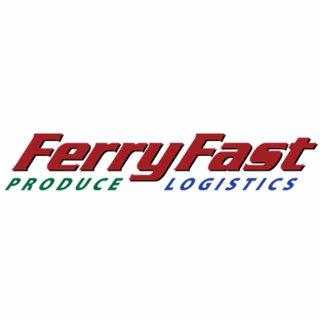 ferryfast-logo