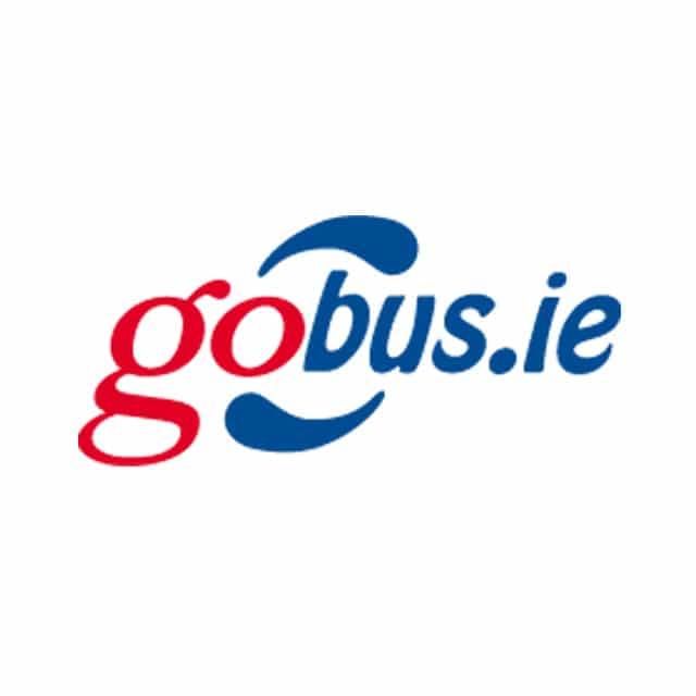 gobus-logo