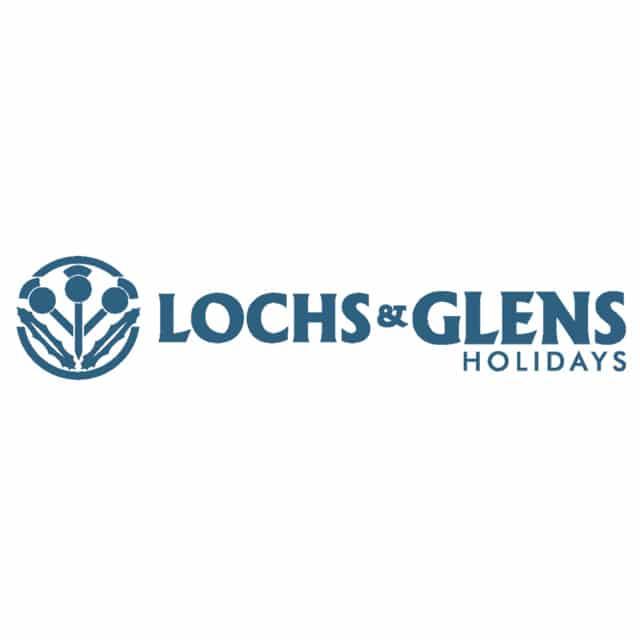 loch-glens-logo