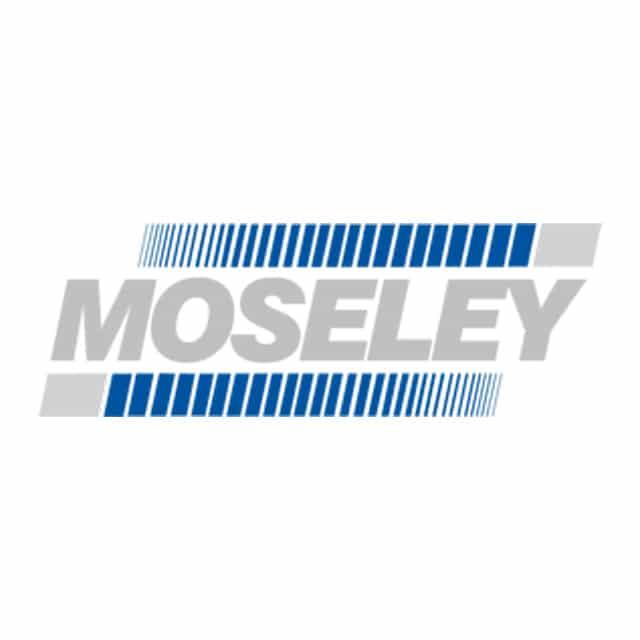 moseley-logo