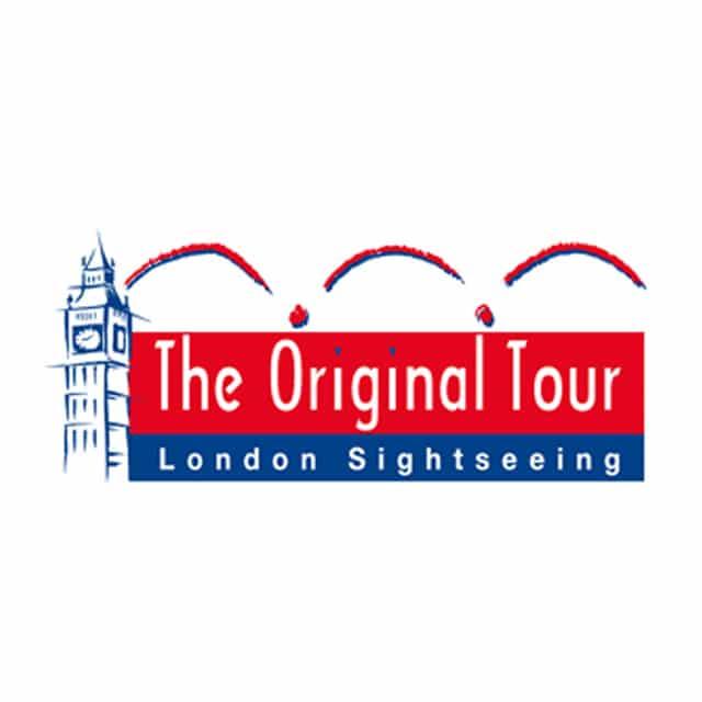 orginal-tour