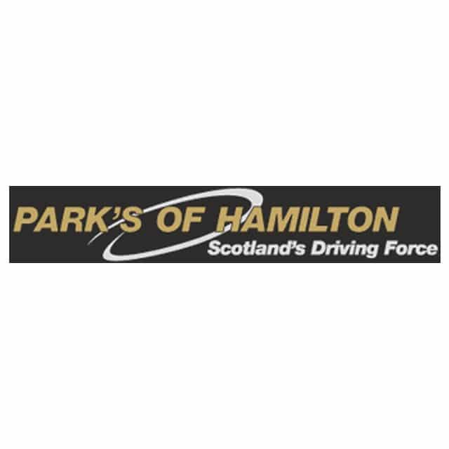 park-hamilton-logo