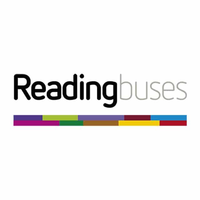 reading-bus-logo