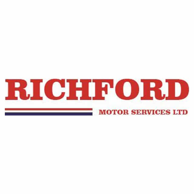 richford-motor-logo
