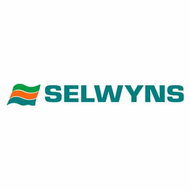 selwyns