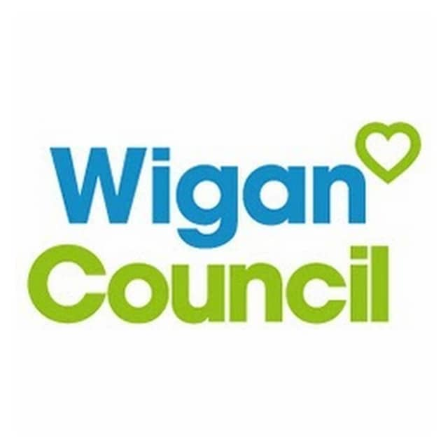 wigan-council-logo