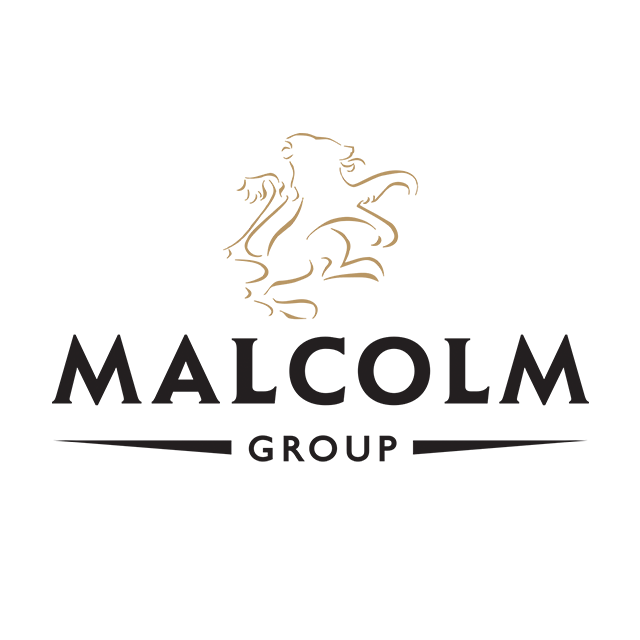 malcolm-group